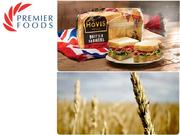 Premium Food United Kingdom