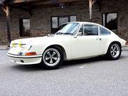 1981 Porsche 911SC 1255 miles